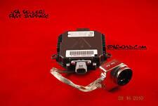 Nissan Murano Maxima 350Z Xenon BALLAST HID OEM ignitor igniter Q56 G35 INFINITI