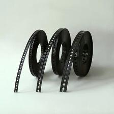 Lochband Kunstoffummantelt 14mm/10m Montageband ideal für Leerrohr Befestigung
