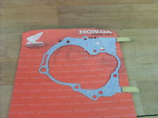 HONDA MELODY GENUINE TIMING COVER GASKET