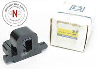 SQUARE D 31063-400-38 COIL, 110/120V, 50/60Hz (SCHNEIDER 32489)