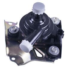 Inverter Water Pump For Toyota Prius Hybrid 2004-2009 04000-32528 G902047030