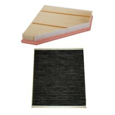 Air Carbon Cabin Filter Kit ACDelco Pro For Chevrolet Camaro 2.0 L4 VIN X 16-19