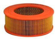 FOR TOYOTA CARINA 1.6 1977-1982 AIR FILTER