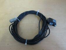 GPS Navi Antenne mit Kabel Toyota Avensis T25 Bj.03-06 08663-00811
