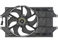 Engine Cooling Fan Motor VDO PM9091 fits 96-98 Chrysler Sebring