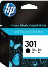 X2 Cartouches HP 301 Noir Neuf