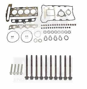 2005 To 2007 Chevy Cobalt SS Head Gasket Set WITH Head Bolts 2.0L Supercharged