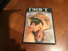 DRIFT GAY INTEREST DVD