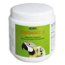 Pigeon Product - Premolt 5 by Medpet