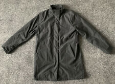 Henri Lloyd sailing jacket Medium Black