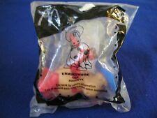 MCDONALDS 2006 Doogal #4 Ermintrude Toy NIP Unopened Happy Meal