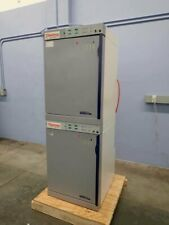 Thermo NAPCO CO2 7000 Precision 3574 Double Gas Water Jacketed Incubators TESTED
