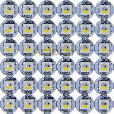 100x RGBW SK6812 RGB + White LED Board Pixel Light 5V 4 arduino raspberry pi Pro