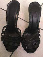 Lap Dance Shoes Tacco Alto Stiletto Fetish heel