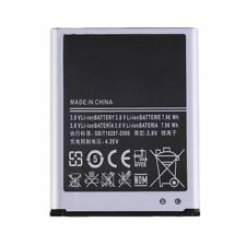 New Recharheable 2850mah Battery for Samsung Galaxy SIII S3 i9300 ,I879,I9305 MT