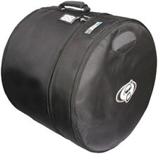 Protection Racket 20 X 18 Bass Drum Case