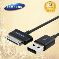 "Samsung Galaxy Tab 2 USB Data Sync Charging Cable For 7"" 8.9"" 10.1"" Inch Tablet"