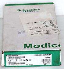 Schneider Modicon Quantum 140-CRP-931-00 RIO Head S908 1ch Interface