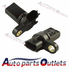 Fits Infiniti & Nissan Set 2 Camshaft / Crankshaft Position Sensor Left & Right