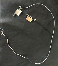 Antenne WIFI per HP Pavilion DV8000 antennini + cavi flat cable cavo