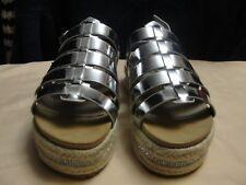 Xti Zapatos-que me hace feliz-Size UK 2