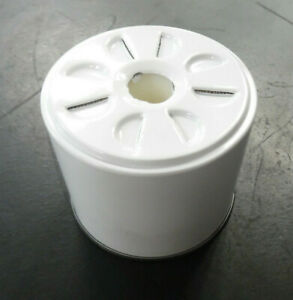 Fuel Filter; For Ford NH & Other Tractors (various, see listing)
