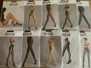 Wolford Tights Women's Tights