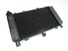 YAMAHA FZ6 FAZER RJ07     Wasserkühler Kühler radiator #101