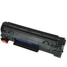HP CB435A HP435A 35A P1002 P1003 P1004 P1005 P1006 P1009 TONER CARTRIDGE NEW