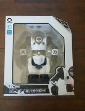 *NEW* Wow Wee Robosapien RC Mini Edition Remote Control Robot WOWWEE