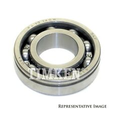 Transfer Case Output Shaft Bearing-4WD Timken 206WB