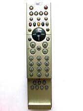Philips TV Fernbedienung RC2031/01B für 32PW9576/05E Frontklappe fehlt