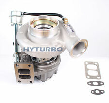 HX35W 3538881 Fits Dodge RAM 6BTAA 5.9L Diesel Engine T3 Diesel Turbo Charger