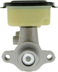 Brake Master Cylinder Dorman M390431
