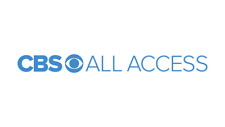 CBS All Access | 2 Years Warranty | Fast Delivery