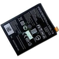 New BL-T19 BLT19 Internal Battery For LG H791 H798 H790 Google Nexus 5X 2700mAh