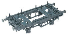 Peco R-20 9/10ft Wheelbase Underframe '00' Gauge - Wonderful WAGON KIT -1st Post