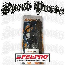 FELPRO + ENDUROTEC HOLDEN V8 308 304 EFI 5.0L FULL GASKET KIT SET GSGS150FE