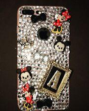Custom-made Bling phone case