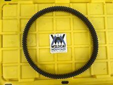 2011 2012 Polaris Pro RMK 800 Gates Drive Belt 44G4553 Snowmobile