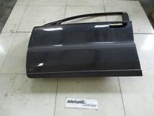 VOLVO V70 2.4 D 5M 120KW (2002) RECAMBIO PUERTO DELANTERA IZQUIERDA UN POCO ST