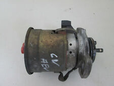 Zündverteiler VW Polo 6N1 1.4  44kW 60PS Bj.93-99  030905205AD