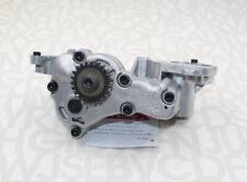 OEM New Engine Oil Pump For VW Passat Golf Jetta Tiguan Audi A3 TT 1.8T 2.0TSI