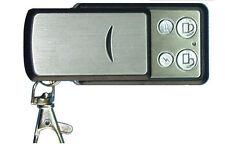 Remote controller for GPS106B,TK106B,TK103B,GPS103B,GPS107B,GPS107C