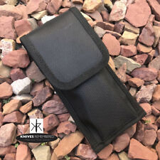 Universal Pocket Multi-Tools and Knives Nylon Case and Hostler