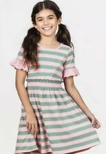 Matilda Jane True North Dress Size 6 Girls NWT New
