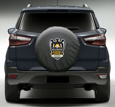 Wellington Phoenix 4WD Spare Wheel Cover LARGE 77cm - HALF PRICE & FREE DELIVERY