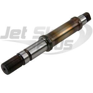 Kawasaki Jet Pump Shaft STX 12F 15F STX12F STX15F 2003 2004 2005 2006 2011