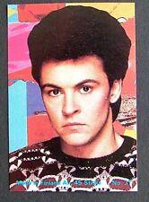 Matchbox label Music Pop Paul Young ME262