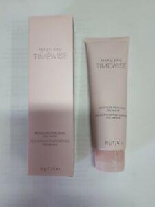 Mary Kay TimeWise Moisture Renewing Gel Mask, FRESH & NIB, NEU & OVP